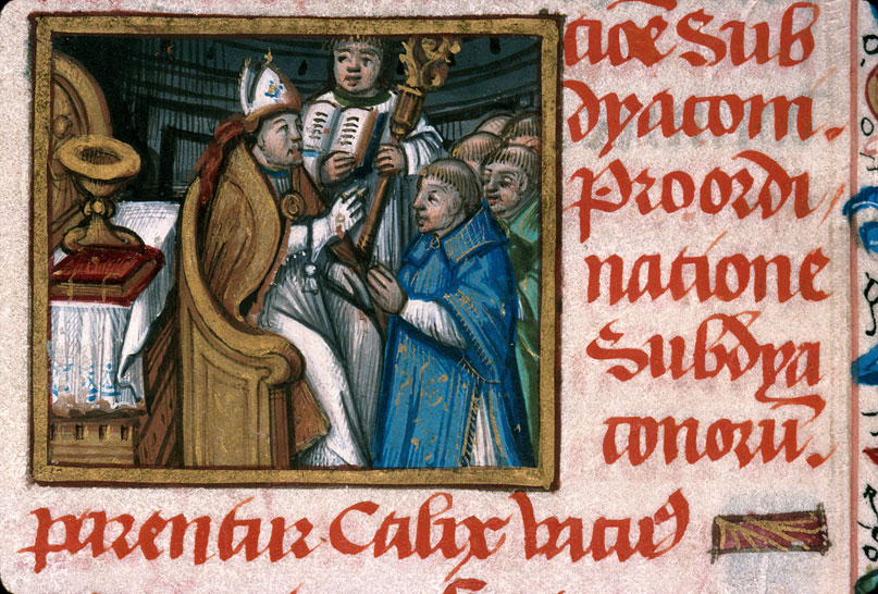 Carpentras, Bibl. mun., ms. 0095, f. 012