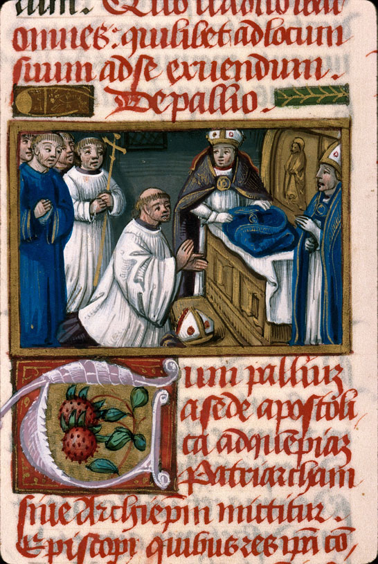 Carpentras, Bibl. mun., ms. 0095, f. 059v - vue 2