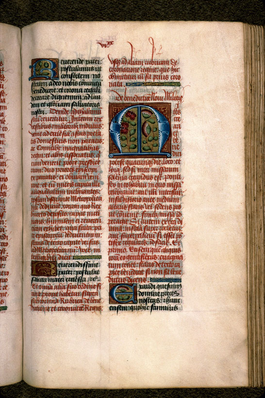 Carpentras, Bibl. mun., ms. 0095, f. 120