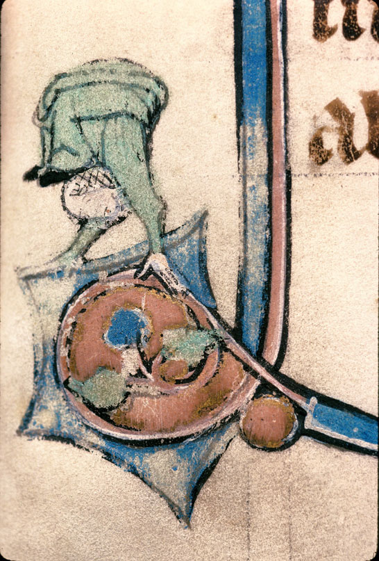 Carpentras, Bibl. mun., ms. 0096, f. 004 - vue 6