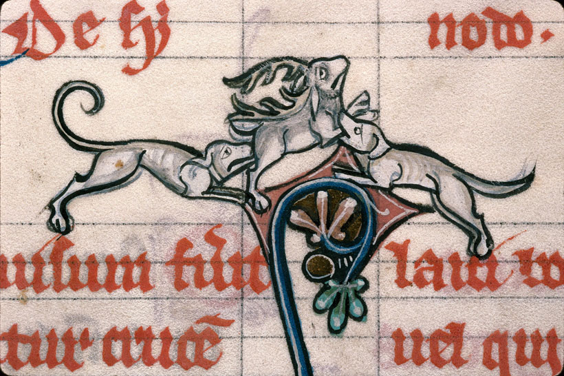 Carpentras, Bibl. mun., ms. 0096, f. 029 - vue 4