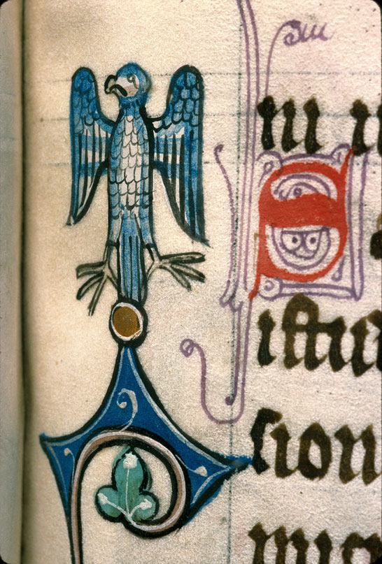 Carpentras, Bibl. mun., ms. 0096, f. 072 - vue 6