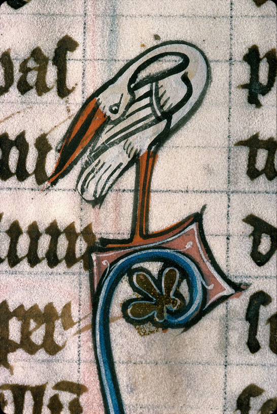 Carpentras, Bibl. mun., ms. 0096, f. 072 - vue 7