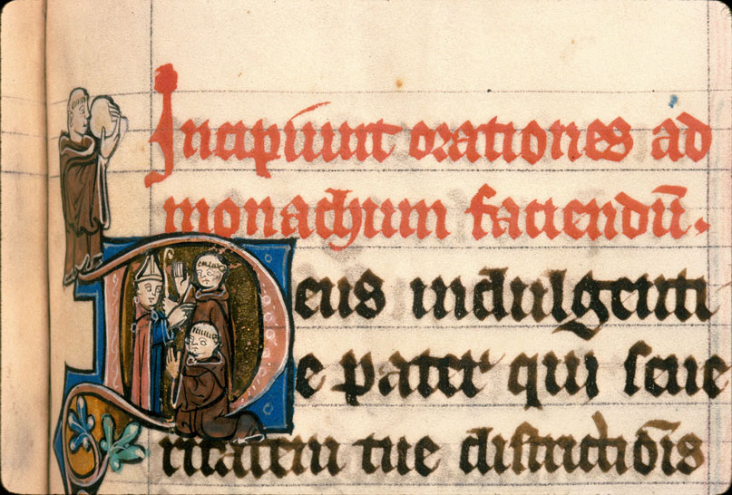 Carpentras, Bibl. mun., ms. 0096, f. 076 - vue 2