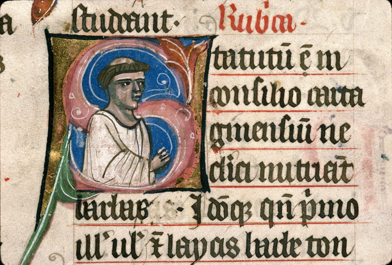 Carpentras, Bibl. mun., ms. 0097, f. 005v