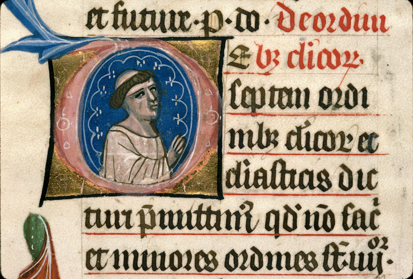Carpentras, Bibl. mun., ms. 0097, f. 006