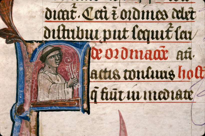 Carpentras, Bibl. mun., ms. 0097, f. 006v