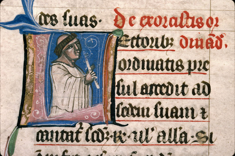 Carpentras, Bibl. mun., ms. 0097, f. 008v
