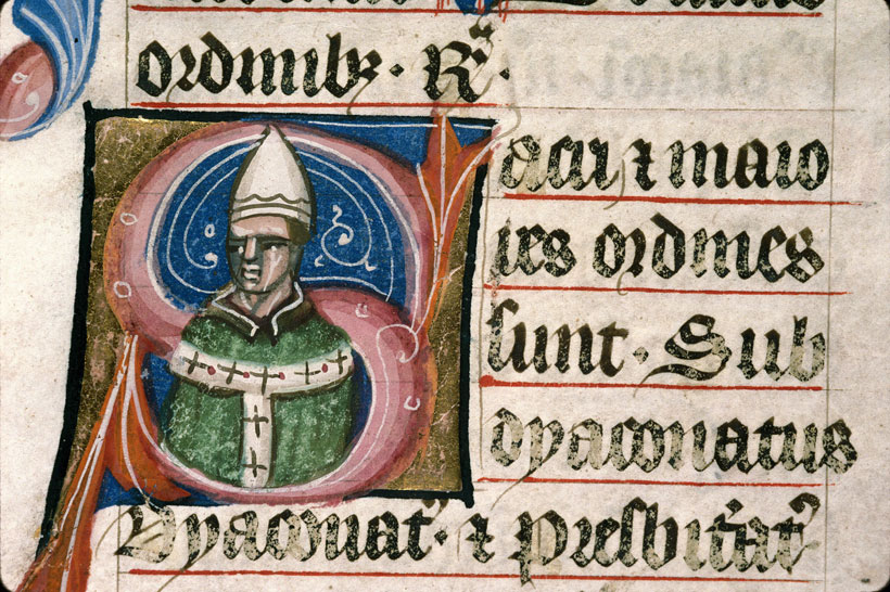 Carpentras, Bibl. mun., ms. 0097, f. 011