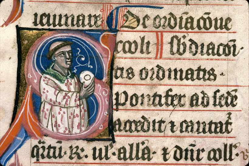 Carpentras, Bibl. mun., ms. 0097, f. 011v