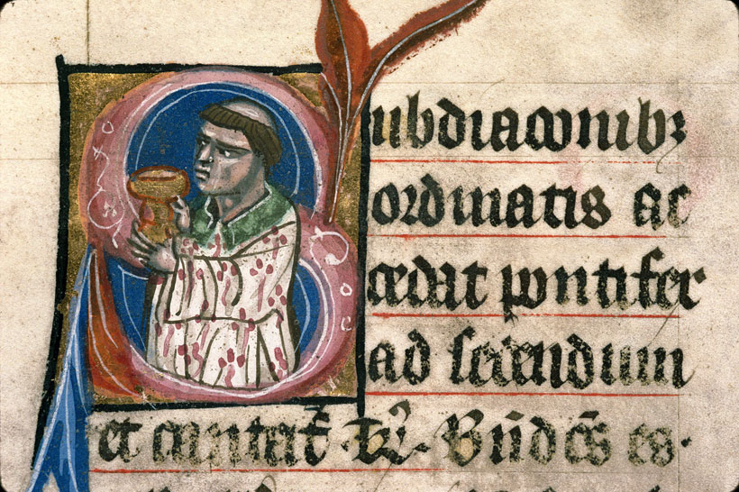 Carpentras, Bibl. mun., ms. 0097, f. 015v