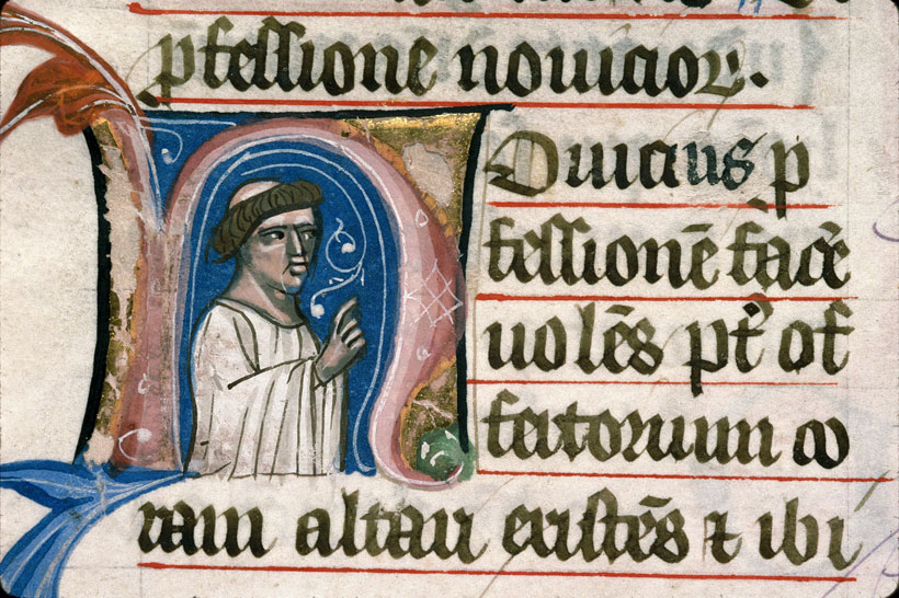 Carpentras, Bibl. mun., ms. 0097, f. 043v