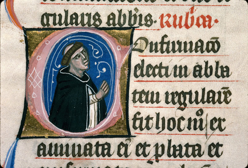 Carpentras, Bibl. mun., ms. 0097, f. 044v