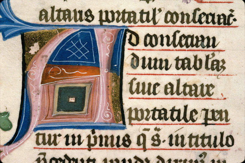 Carpentras, Bibl. mun., ms. 0097, f. 108v