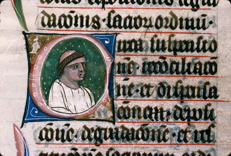 Carpentras, Bibl. mun., ms. 0097, f. 169
