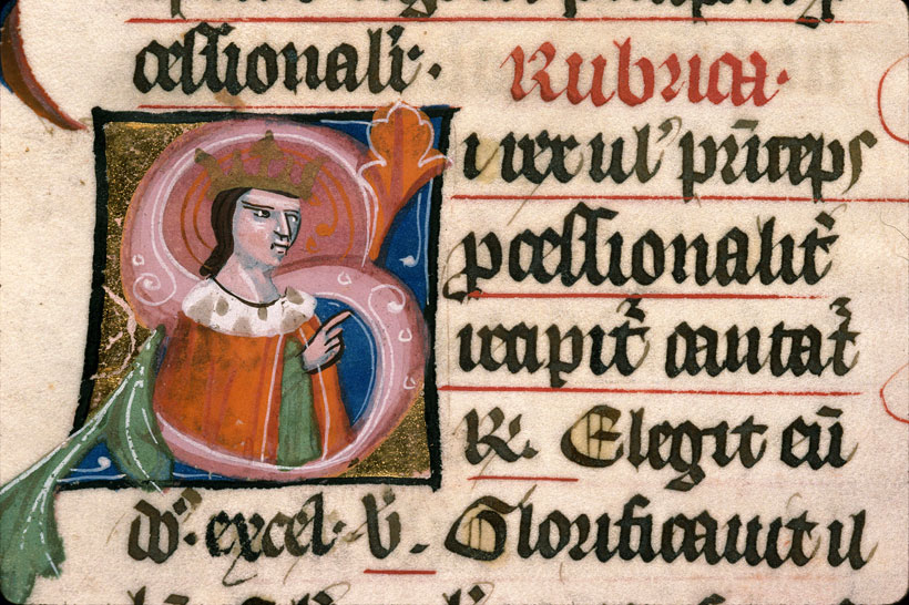 Carpentras, Bibl. mun., ms. 0097, f. 181v