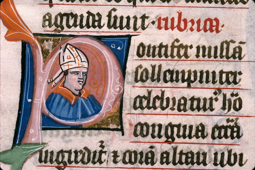 Carpentras, Bibl. mun., ms. 0097, f. 182v