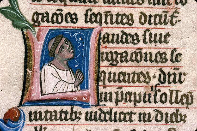 Carpentras, Bibl. mun., ms. 0097, f. 190