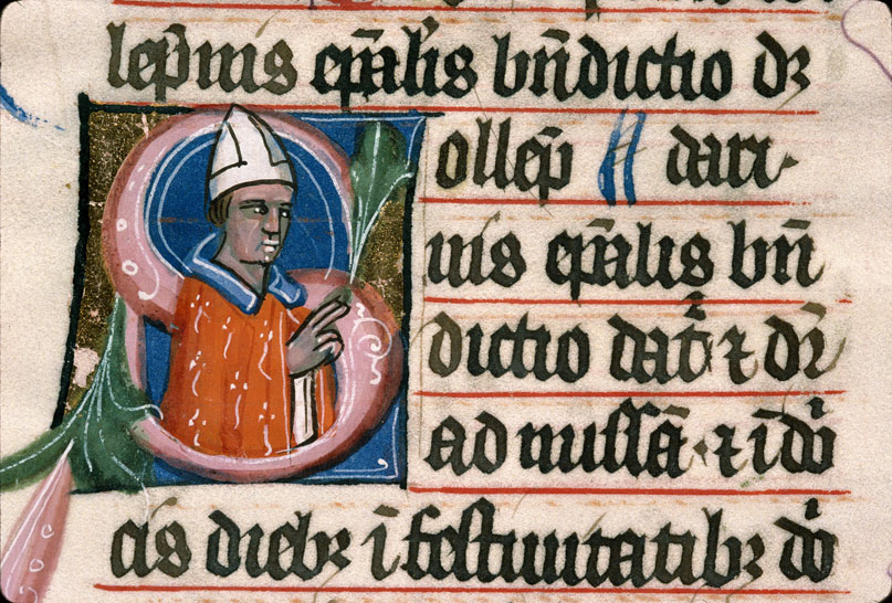 Carpentras, Bibl. mun., ms. 0097, f. 192