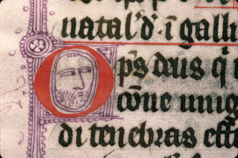 Carpentras, Bibl. mun., ms. 0097, f. 197v