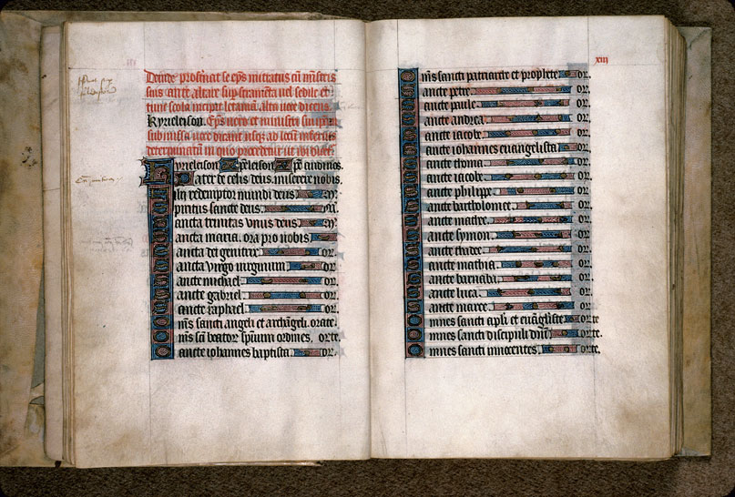 Carpentras, Bibl. mun., ms. 0098, f. 012v-013