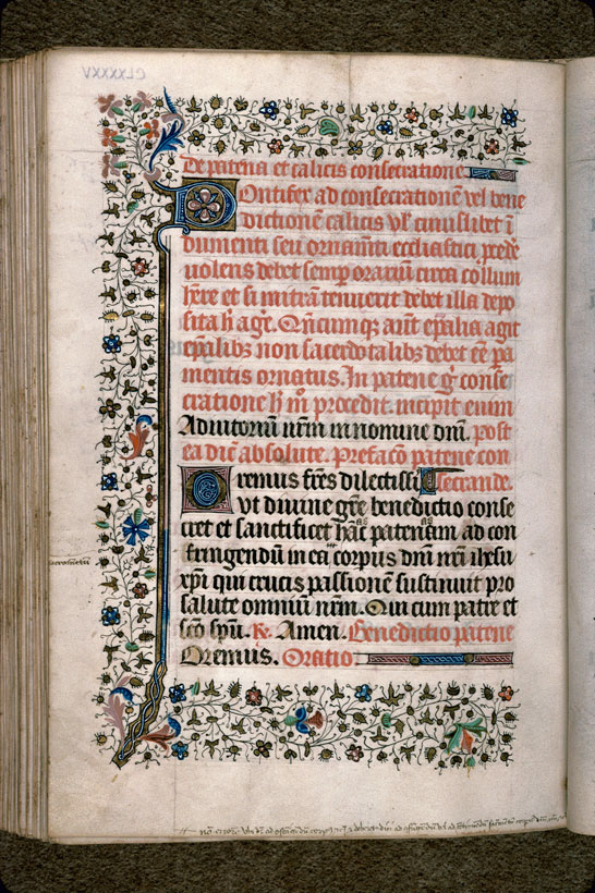 Carpentras, Bibl. mun., ms. 0098, f. 195v