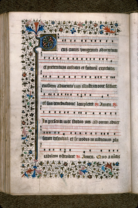 Carpentras, Bibl. mun., ms. 0098, f. 235v