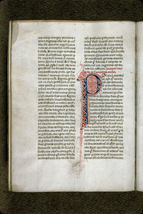Carpentras, Bibl. mun., ms. 0127, f. 032v