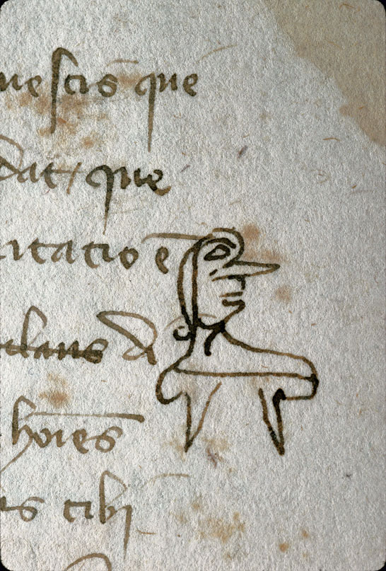 Carpentras, Bibl. mun., ms. 0156, f. 032