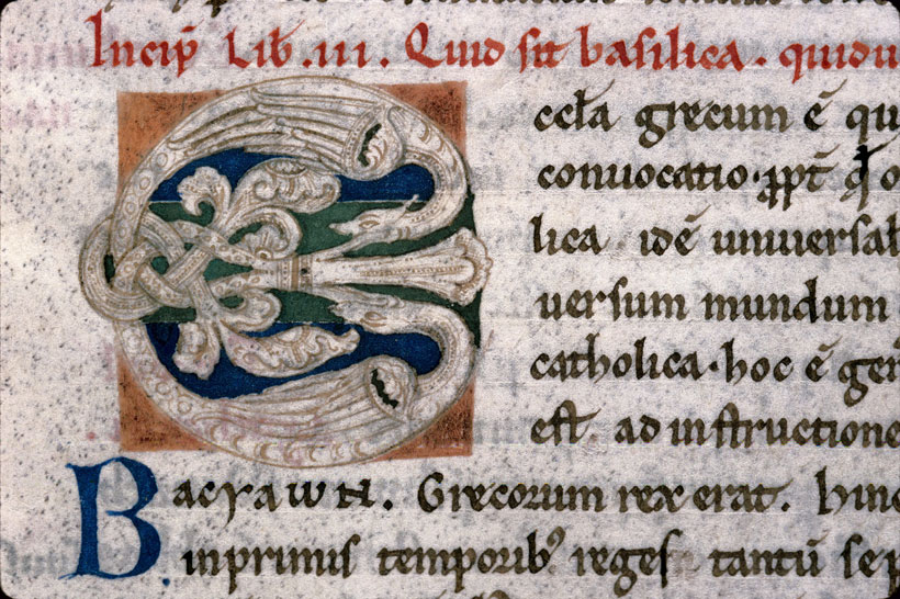 Carpentras, Bibl. mun., ms. 0169, f. 076