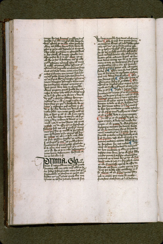 Carpentras, Bibl. mun., ms. 0171, f. 022v