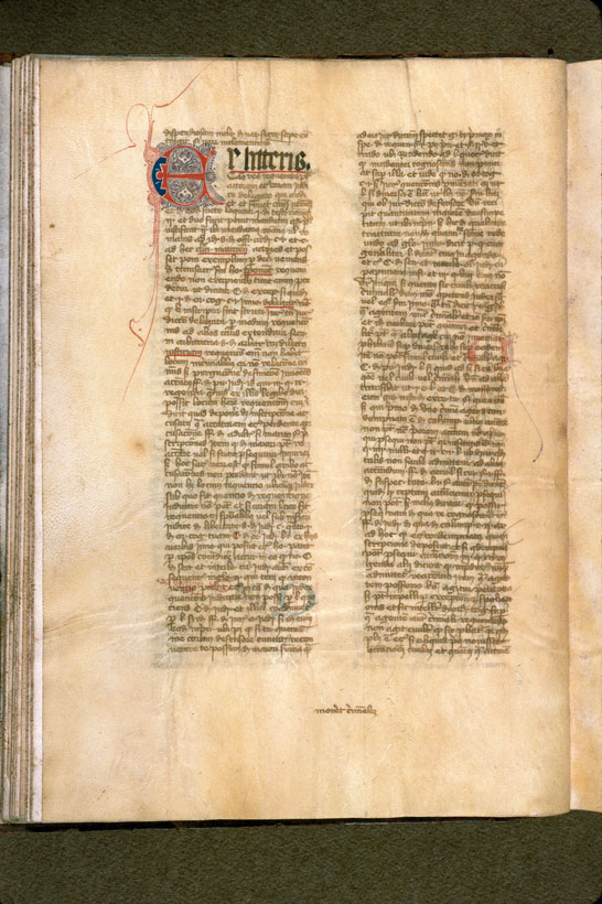 Carpentras, Bibl. mun., ms. 0171, f. 036v
