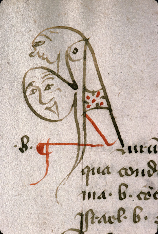 Carpentras, Bibl. mun., ms. 0173, f. 014