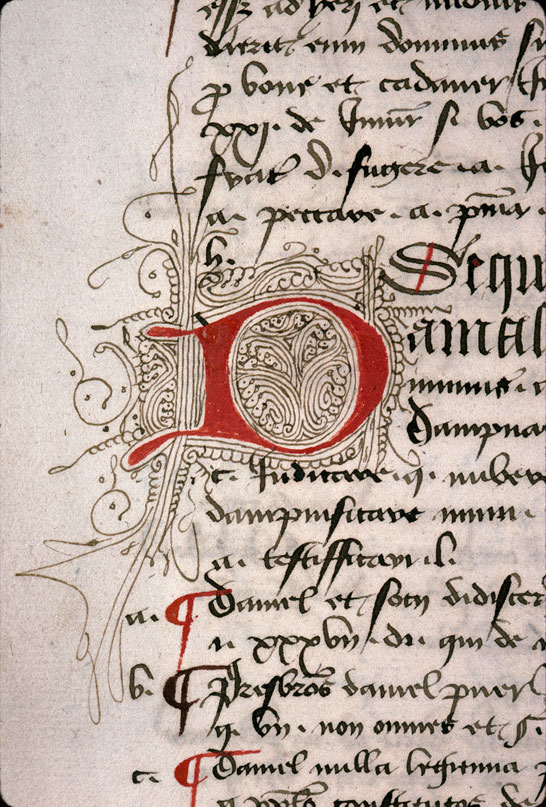 Carpentras, Bibl. mun., ms. 0173, f. 036v