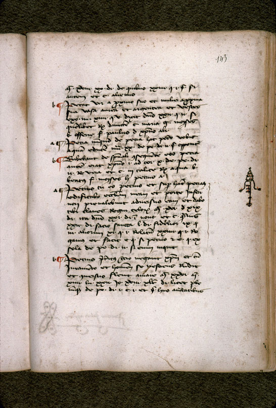 Carpentras, Bibl. mun., ms. 0173, f. 143