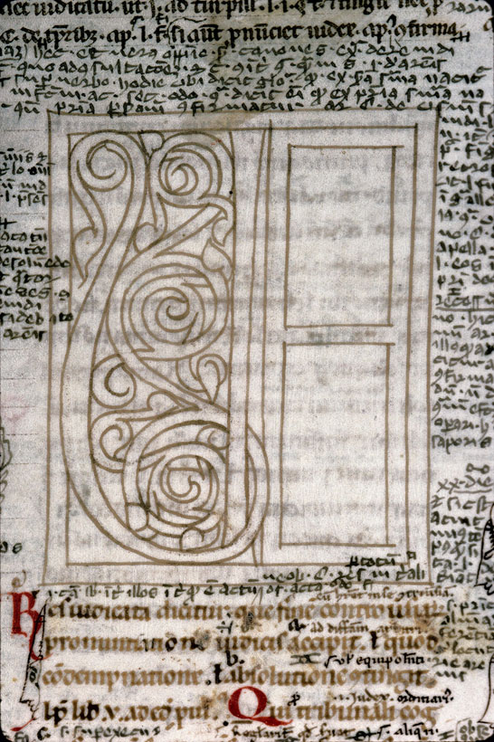 Carpentras, Bibl. mun., ms. 0200, f. 057