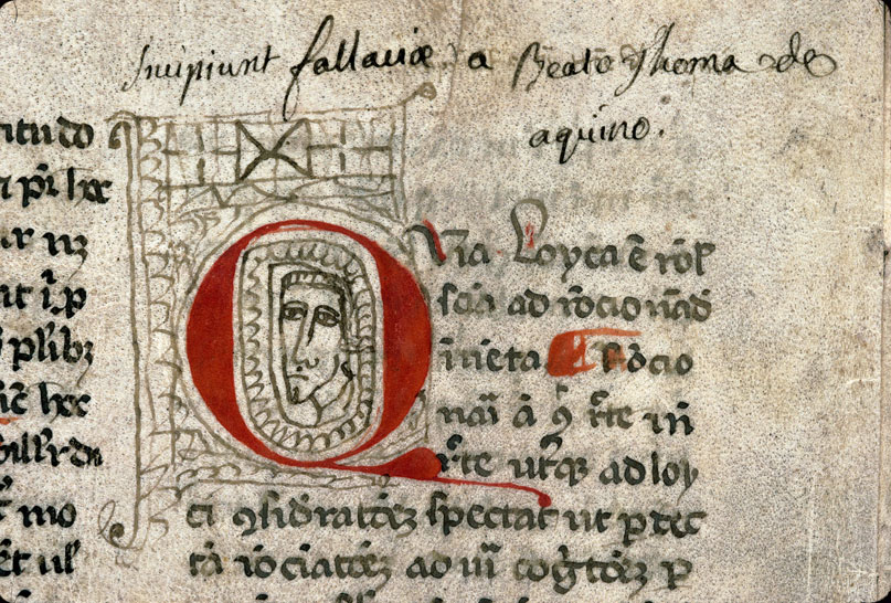 Carpentras, Bibl. mun., ms. 0280, f. 019v - vue 3