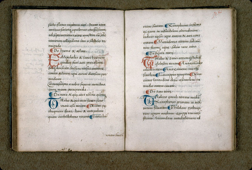 Carpentras, Bibl. mun., ms. 0282, f. 052v-52 bis