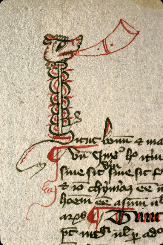 Carpentras, Bibl. mun., ms. 0293, f. 034 - vue 3