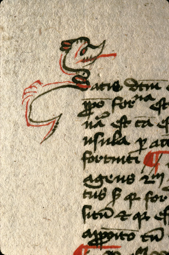 Carpentras, Bibl. mun., ms. 0293, f. 051
