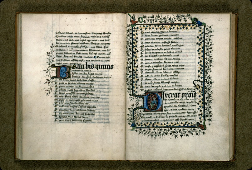 Carpentras, Bibl. mun., ms. 0298, f. 045v-046