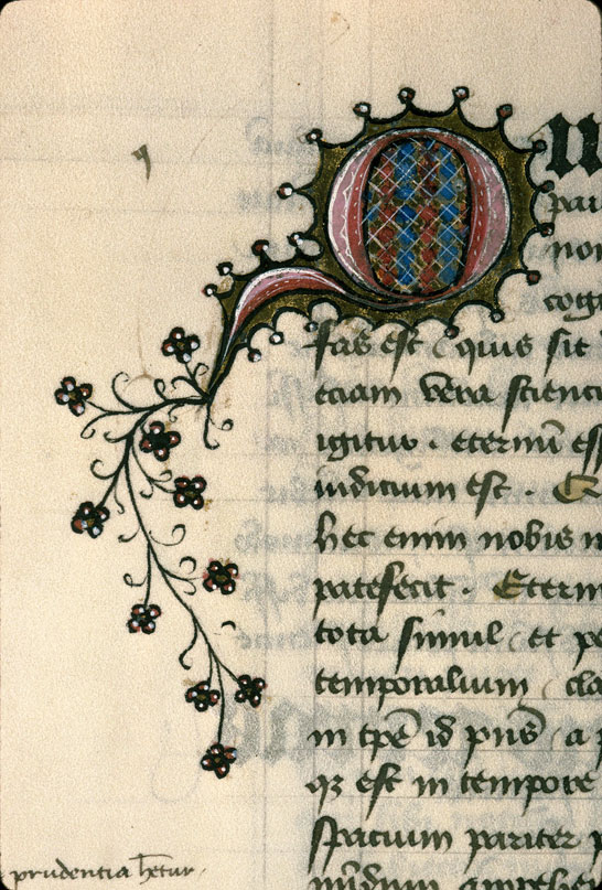 Carpentras, Bibl. mun., ms. 0298, f. 054v