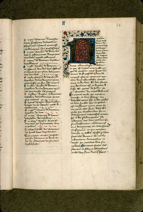 Carpentras, Bibl. mun., ms. 0302, f. 034