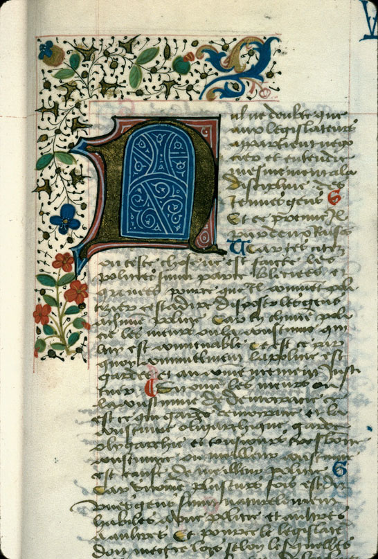 Carpentras, Bibl. mun., ms. 0302, f. 329