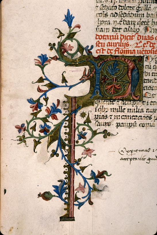 Carpentras, Bibl. mun., ms. 0322, f. 193v