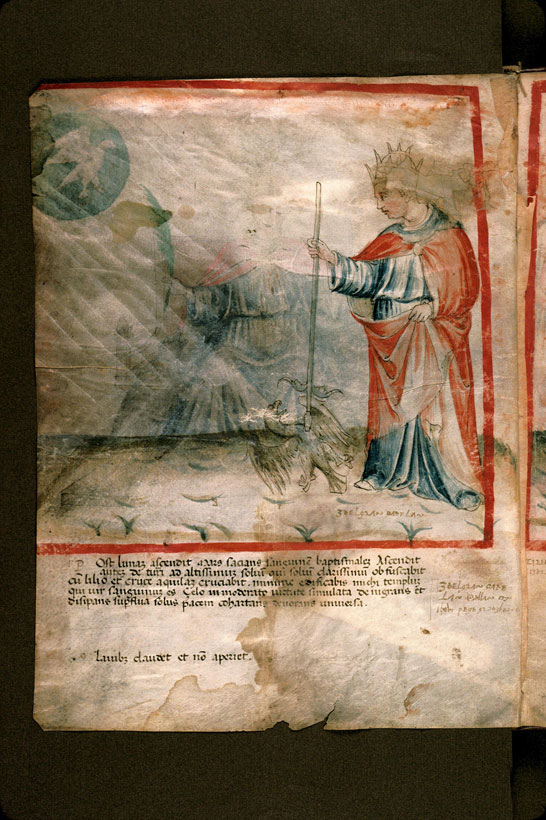 Carpentras, Bibl. mun., ms. 0340, f. 002v - vue 1