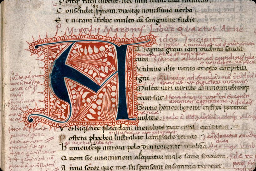 Carpentras, Bibl. mun., ms. 0362, f. 026