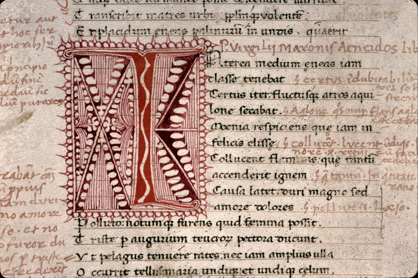 Carpentras, Bibl. mun., ms. 0362, f. 036v