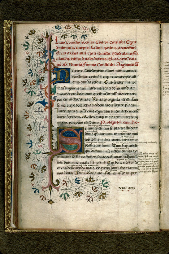 Carpentras, Bibl. mun., ms. 0367, f. 025v