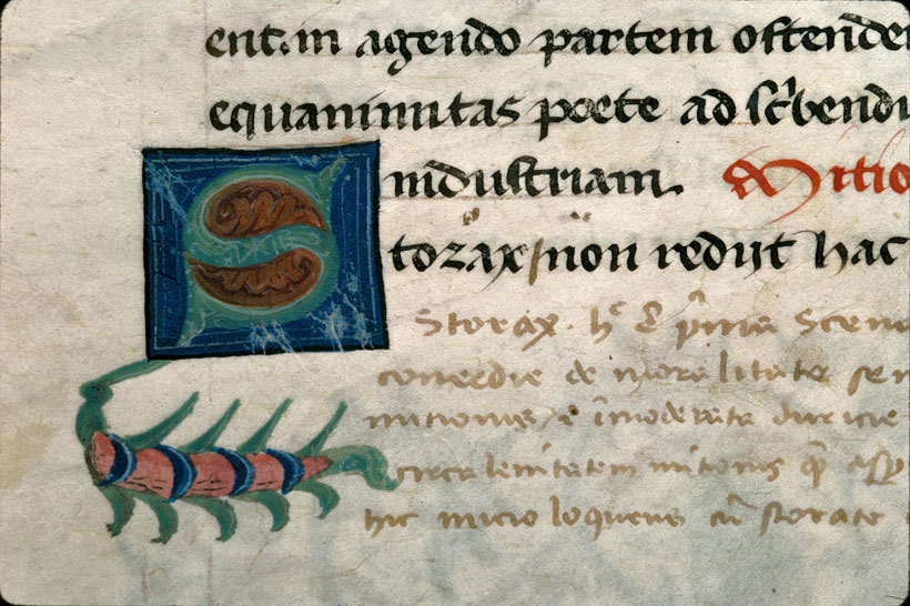 Carpentras, Bibl. mun., ms. 0367, f. 081v